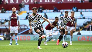 Após compromissos da Carabao Cup, clubes promovem retorno dos titulares na Premier League