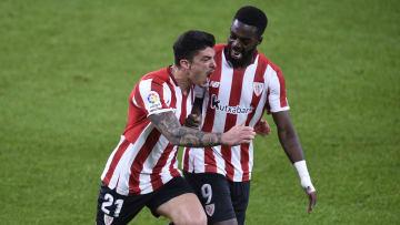 L'Athletic Bilbao va tenter de joueur un nouveau mauvais tour au FC Barcelone