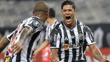 Jornal da Argentina rasga elogios ao Atlético-MG, adversário do Boca Juniors na Conmebol Libertadores.