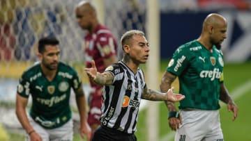 Imprensa da Argentina lança guias e foca em 'cinco brasileiros' nos torneios internacionais da América do Sul