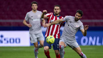 Bilbao costuma ser um rival incômodo para os 3 gigantes