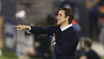 Austin FC head coach Josh Wolff furious after third consecutive defeat