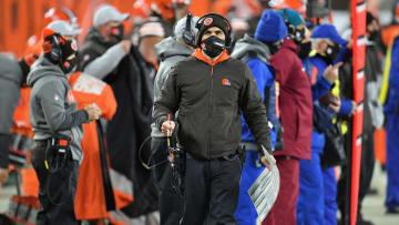 The Cleveland Browns Super Bowl odds jump following an impressive 2021 NFL Draft.