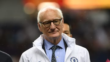 Bruce Buck has been told to stand down from the Premier League's audit and remuneration committee