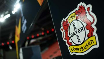 Bayer Leverkusen holt Iker Bravo