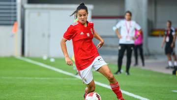 Benfica terá uma pedreira pela frente