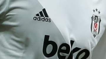 Beşiktaş forması