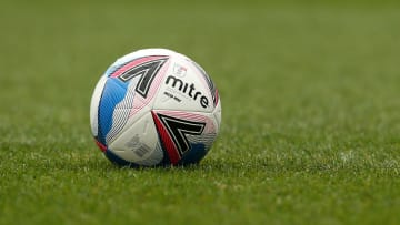 Blackburn Rovers v Sheffield Wednesday - Sky Bet Championship
