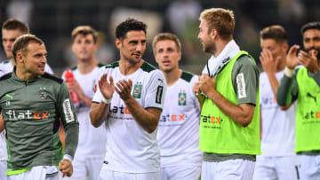 Die Borussia wurde teilweise absurd niedrig bewertet