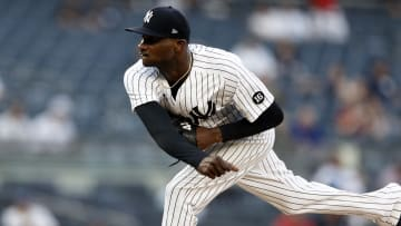 Oakland Athletics vs New York Yankees prediction and MLB pick straight up for tonight's game between OAK vs NYY.