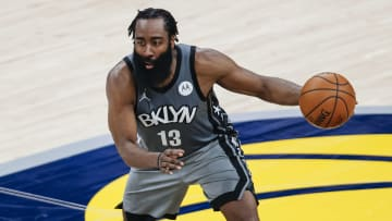 Lakers vs Nets Odds, Spread, Line, Over/Under, Prediction & Betting Insights for NBA Game on FanDuel Sportsbook