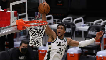The Bucks are favored to force Game 7.