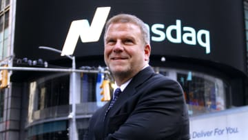 Tillman Fertitta furloughed 45,000 employees during the COVID-19 pandemic. And he thinks he did them a favor.