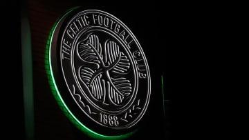 Celtic FC v Stade Rennes: Group E - UEFA Europa League