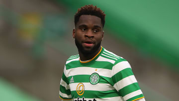 Edouard has long been linked with a Premier League move