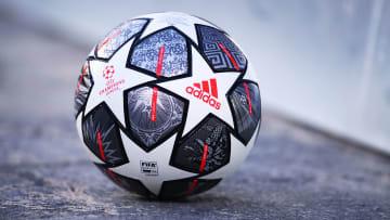 UEFA define local da final da Champions League – e não é em Wembley.