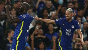Chelsea will take on Tottenham