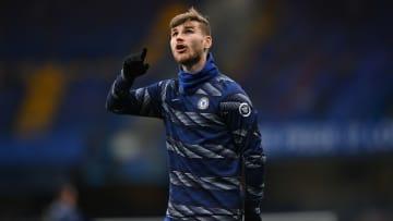 Neues Trikot vom FC Chelsea vorgestellt