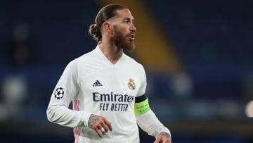 Possível adeus de Sergio Ramos, Depay afastado do Barcelona e mais: confira as últimas notícias do mercado de transferências.