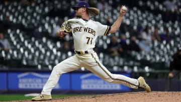 Chicago Cubs vs Milwaukee Brewers prediction and pick for MLB game tonight.