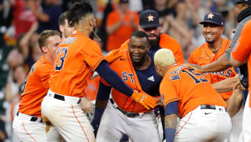 Chicago White Sox vs Houston Astros prediction and MLB pick straight up for tonight's game between CWS vs HOU.