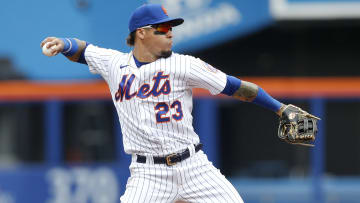 New York Mets vs Miami Marlins prediction and MLB pick straight up for tonight's game between NYM vs MIA.