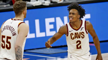 Toronto Raptors vs Cleveland Cavaliers prediction and ATS pick for NBA game.