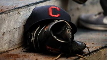 Cleveland Indians  v Milwaukee Brewers