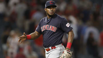 The New York Mets should sign outfielder Yasiel Puig to a one-year contract.