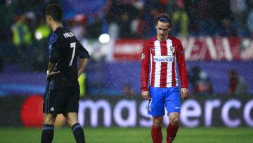 El PSG podría hacer muchos cambios en su plantel de cara a la siguiente temporada.