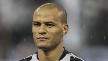 Lateral deixou o Sport | Corinthians v Atletico MG - Brasileirao Series A 2019