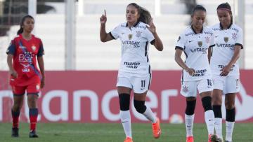 Corinthians e Palmeiras perderam algumas das suas estrelas ao longo da temporada.