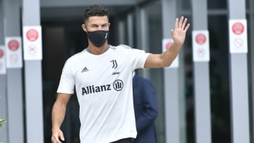 FC Porto announced from last season's Champions League clash against Juventus has been fined for insulting remarks towards Ronaldo.