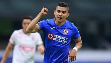 5 Liga MX teams that need Orbelín Pineda