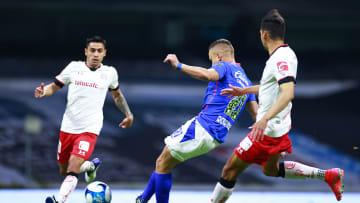 Arranca la Liguilla del fútbol mexicano