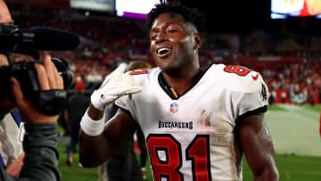 Atlanta Falcons vs Tampa Bay Buccaneers predictions and expert picks for Week 2 NFL Game.