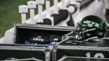 NY Jets Schedule