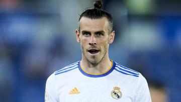 Gareth Bale é um dos jogadores que pode se reinventar.