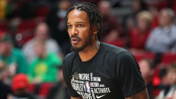 El jugador de la NBA se enfrenta ahora a una batalla en los tribunales