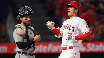 Detroit Tigers vs Los Angeles Angels prediction and MLB pick straight up for tonight's game between DET vs LAA.