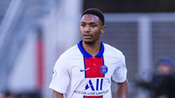 Abdou Diallo s'est légèrement emporté à l'issue du match face à Brest. Sans doute est-ce à raison, tant la psychose est intense autour de la remontada