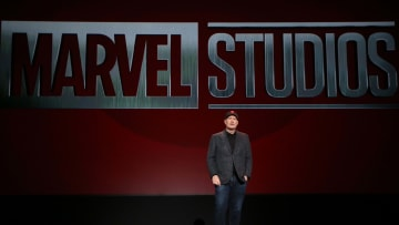 Marvel Studios not expected to have panel at this year's San Diego Comic-Con @ Home event.