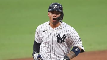 Torres está listo para dejar atrás su mal año 2020 con los Yankees