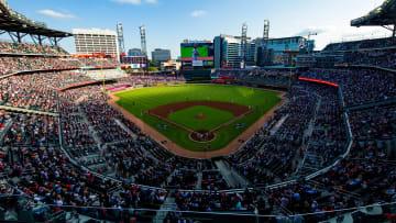 El Juego de Estrellas de 2021 no se va a realizar en Atlanta