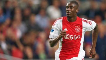 "Dutch Eredivisie - ""Ajax Amsterdam v Willem II Tilburg"""