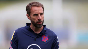 Gareth Southgate is not expected to be sacked even if England disappoint this summer