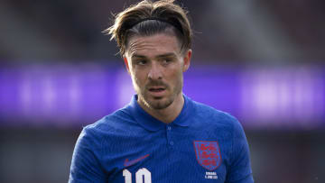 Peter Crouch has tipped Jack Grealish to shine at Euro 2020