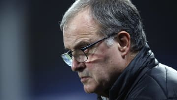 Bielsa's nomination ruffled some feathers