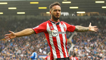 Southampton buscará inspiración en los £ 15 millones de Adam Armstrong