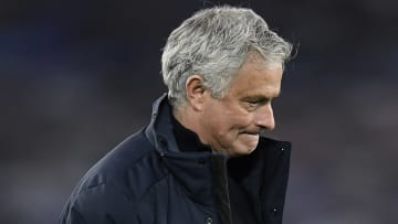 Mourinho could be sacked by Spurs
